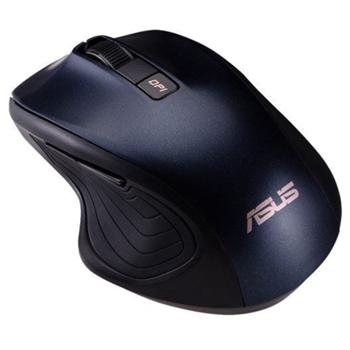 ASUS MW202 Kablosuz Sessiz Mouse