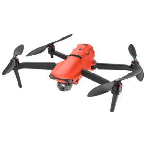 Autel Robotics Evo II 8K Drone