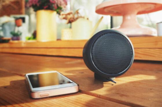 En İyi Bluetooth Hoparlör Tavsiyeleri – (2021 Modelleri)