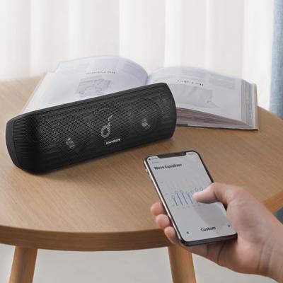 Bluetooth Hoparlör Tavsiyeleri
