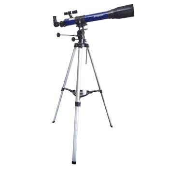 Bushman 70-700 Teleskop