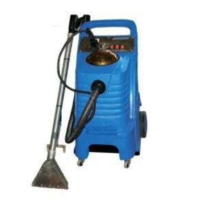 Cleanvac Buharlı Sıcak Sulu Koltuk Temizleme Makinesi