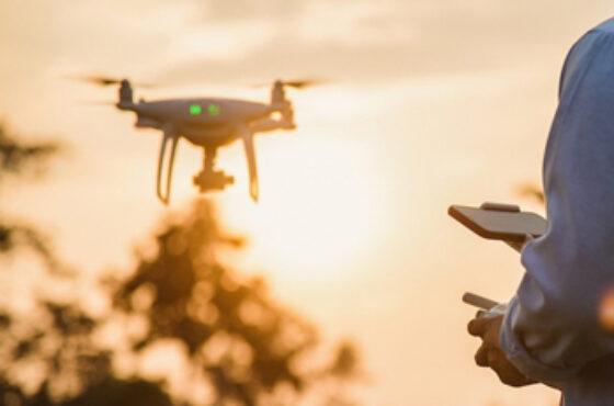 En İyi Drone Tavsiyeleri – (2021 Model Karşılaştırmaları)