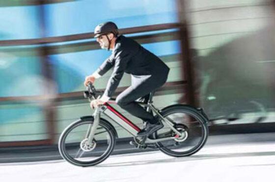 En İyi Elektrikli Bisiklet Tavsiyeleri – (2021 Modelleri)