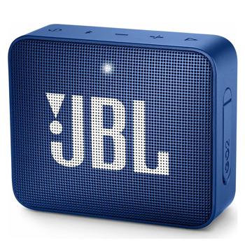 JBL Go 2 IPX7
