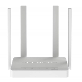 Keenetic Extra DSL AC1200 Modem Router