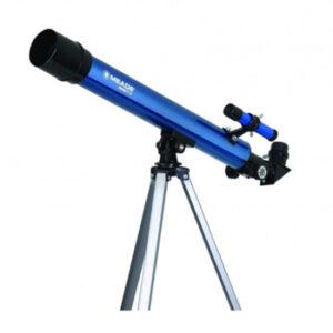 MEADE Infinity 50 AltAzimut-Mercekli Teleskop