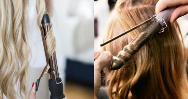 Saç Maşası Tavsiyeleri