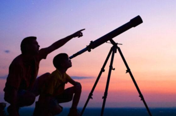 En İyi Teleskop Tavsiyeleri – (2021 Model Karşılaştırmaları)