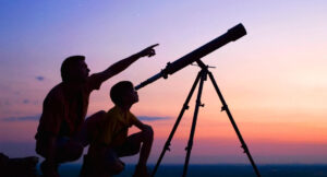 Teleskop Tavsiyeleri