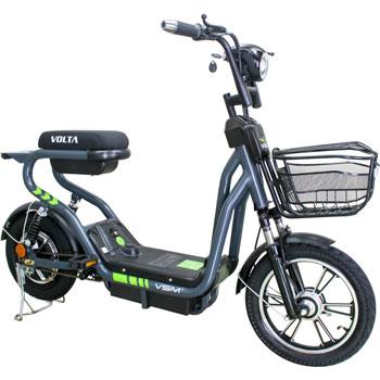 Volta VSM Elektrikli Bisiklet