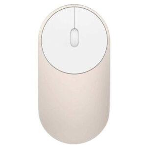 Xiomi Mi Taşınabilir Kablosuz Mouse