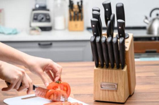 En İyi Bıçak Seti Tavsiyeleri – (2021 Model Karşılaştırmaları)