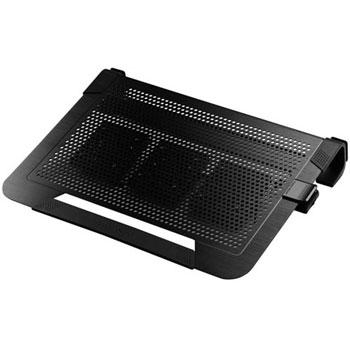 Cooler Master R9-NBC-U3PK-GP NotePal U3 Plus
