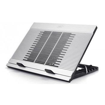 Deep Cool Notebook Stand ve Soğutucu