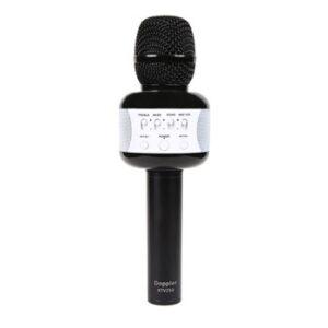 Doppler KTV250 Karaoke Mikrofonu