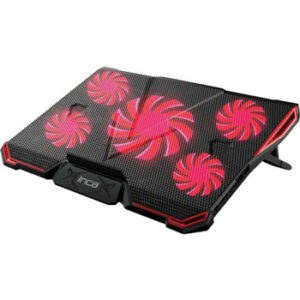 Inca INC-611 GMS Arrax Gaming Notebook Soğutucu