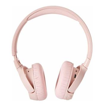 JBL Mikrofonlu Aktif Gürültü Önleyici Kulaklık