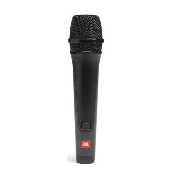 JBL PBM100 Partybox Mikrofon