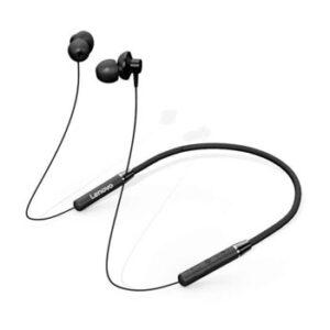 Lenovo Bluetooth Kablosuz Kulaklık