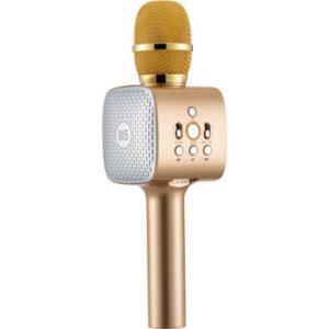 MF Product Acoustic 0254 Karaoke Mikrofon