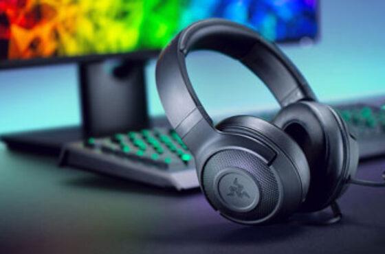 En İyi Mikrofonlu Kulaklık Tavsiyeleri – (2021 Modelleri)