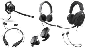 Mikrofonlu Kulaklık Tavsiyeleri