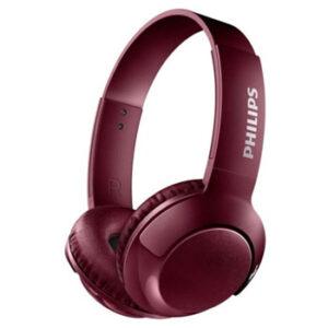 Philips Mikrofonlu Bluetooth Kulaklık