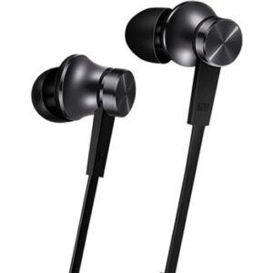 Xiaomi Piston Basic Edition Mikrofonlu Kulaklık