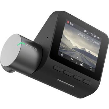 70Mai Pro Akıllı Araç İçi Kamera