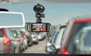 Araç Kamerası Featured