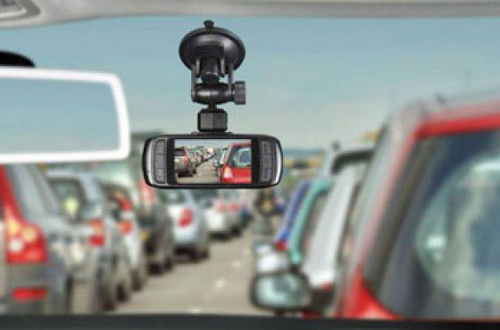 En İyi Araç Kamerası Tavsiyeleri – (2021 Modelleri)