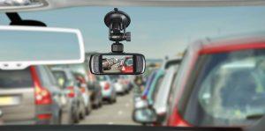 Araç Kamerası Tavsiyeleri