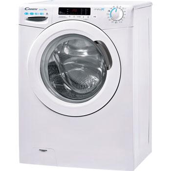 Candy COW 4852D/1-S A Çamaşır Makinesi