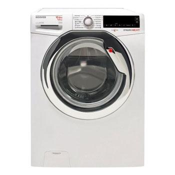 Hoover WDXOA 5106AH A Çamaşır Makinesi