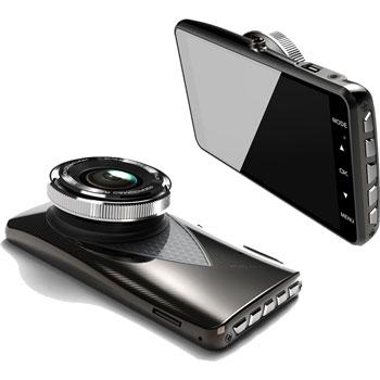 Joyecar Full HD Araç Kamerası