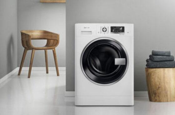 En İyi Kurutmalı Çamaşır Makinesi Tavsiyeleri  – (2021 Modelleri)
