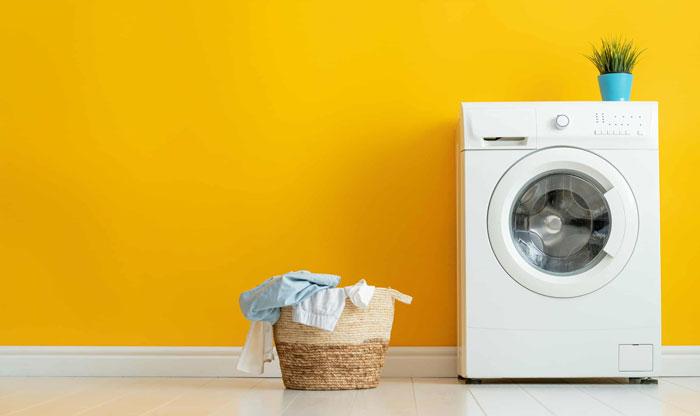 Kurutmalı Çamaşır Makinesi Tavsiyeleri