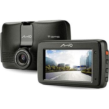 Mio Mivue 733 Araç İçi Kamera