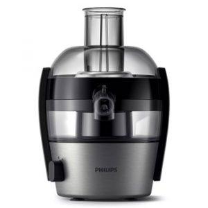 Philips Viva Collection Katı Meyve Sıkacağı HR1836/00