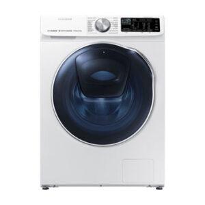 Samsung WD10N644R2W/AH Kurutmalı Çamaşır Makinesi
