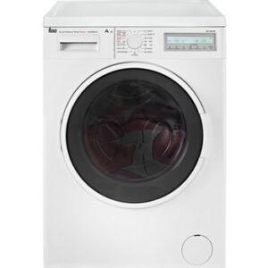Teka TK31490WD Kurutmalı Çamaşır Makinesi Beyaz