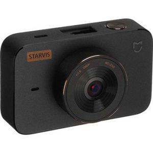 Xiaomi Mijia 1S Starvis Araç İçi Kamera