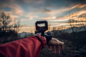 Aksiyon Kamerası Tavsiyeleri