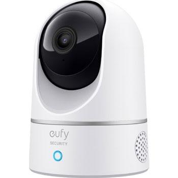 Anker Eufy Security Gece Görüşlü IP Kamera