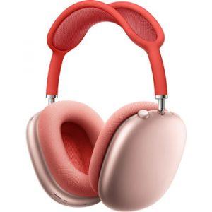 Apple AirPods Max Bluetooth Kulaküstü Kulaklık