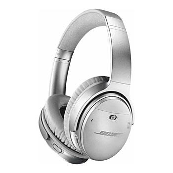 Bose QuietComfort - 35II Kablosuz Kulaküstü Kulaklık
