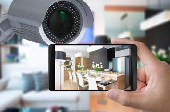 En İyi Güvenlik Kamerası Tavsiyeleri – (2021 Modelleri)
