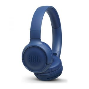 JBL T500BT Mikrofonlu Kulaküstü Kablosuz Kulaklık