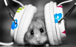 Kulak Üstü Kulaklık Featured